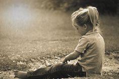Prečo šťastie prichádza, keď dávame a pomáhame a nie, keď kupujeme?