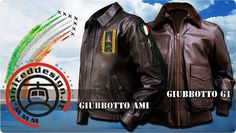 GIUBBOTTI IN PELLE - LEATHER JACKETS http://www.uniteddesign.it/web2/catalog/index.php?id_category=4&controller=category&id_lang=1