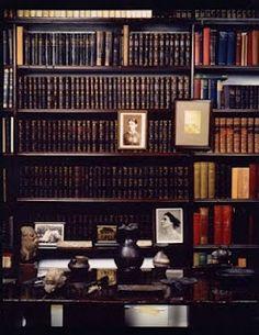 Despacho Freud