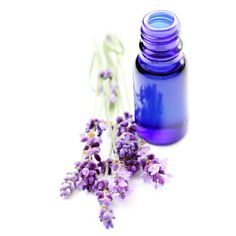 Aromatherapy    Lavender is the trick here, as studies have proven that it aids in sleep. It's also a cheap, nontoxic way to slip into a peaceful slumber. Find a spray with real lavender and spritz it on your pillow before bedtime. Or buy a lavender-filled pillow.