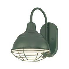 Millennium Lighting RWHWB8-$59.90
