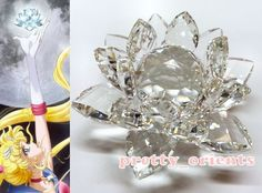 [Pre-order] The Sailor Moon Crystal 20th Anniversary Japan Cosplay
