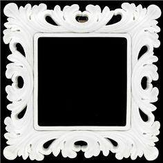 22 Best Frames Wedding Ideas Wedding Frames Frame Picture Frames