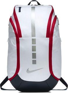 98103da95541 10 Best Nike bags images in 2017 | Nike bags, Bags, Nike totes