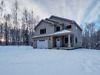 2130 N Gwene Lane New Home Wasilla Alaska