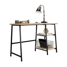 Sauder 420032 Computer Desk North Avenue, Characters Oak ... https://www.amazon.com/dp/B01GQRGHRU/ref=cm_sw_r_pi_dp_U_x_PPMHAb5PEKTDW