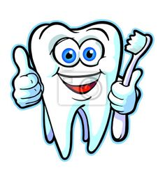 Top Oral Health Advice To Keep Your Teeth Healthy. The smile on your face is what people first notice about you, so caring for your teeth is very important. Unluckily, picking the best dental care tips migh Dental Assistant, Dental Hygiene, Dental Care, Dental Health Month, Oral Health, Bone Grafting, Kids Toothpaste, Natural Toothpaste, Stevia