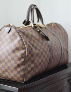 Louis Vuitton Handbags 2015 New Collection Big Discount Love Louis Vuitton  Outlet From Here It Is Best Choice As A Friend Gift. 783c954d94d23