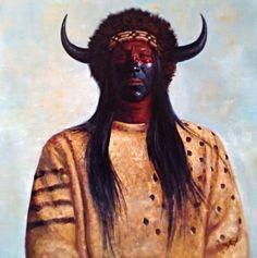 The Comanche Oil by Greg Overton kp Native American Warrior, Native American Art, American Indians, Indian Pictures, Indian Pics, Comanche Warrior, West Art, Jackson Hole, Native Art