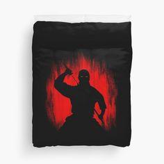 #manga #anime #ninja #samurai #martial arts #karate #judo #assassin #japan #comic #highlander #blood #warriors #okami #spirit #legends #fantasy #mythology #fighter #woodcut #japanese #asian #sword #kanji #martial #combat #fu #kung #red