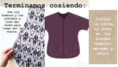 Creative Mindly: Look DIY: colaboraciones de Anna Plan B y Veva My white idea