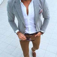 Style ✌️