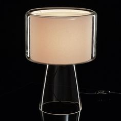 Mercer Table Lamp | Marset | Living | AmbienteDirect.com