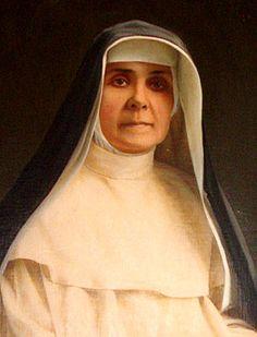 Memories of Mother Rose Niland