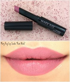 mary-kay-fall-2017-color-collection-swatches-review-lip-suede-lipstick-rose-blush.jpg 1 362 × 1 600 bildepunkter