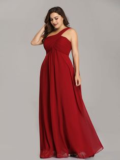 Cold Shoulder Maxi Dress Plus Size Uk Ficts