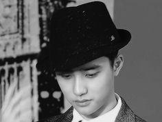 El niñero Lay cumplió su sueño, casarse con Junmyeon, alias Suho, ali… #fanfic # Fanfic # amreading # books # wattpad