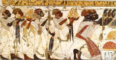 The tomb of Amenhotep Huy, ruler of Lower Nubia Kush under king Tutankhamun, is to be opened to the public for the first time following extensive restorations. The tomb is famous for its spectac