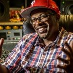Serato Icon Series: DJ Jazzy Jeff