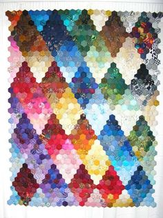 This Pin was discovered by Geta Grama | Tips for Fun Quilting and Bag Making…