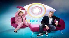 Promi Big Brother: Zieht Jürgen Milski ein?