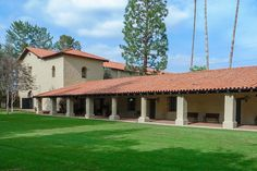 Learn about Mission San Fernando, including what you need to know to visit, and resources for California fourth grade history projects.