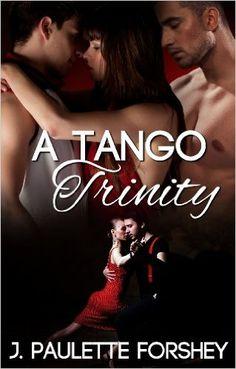 A Tango Trinity - Kindle edition by J. Paulette Forshey. Contemporary Romance Kindle eBooks @ Amazon.com. Tango, Kindle, Ebooks, Romance, Contemporary, Amazon, Romances, Amazons, Riding Habit
