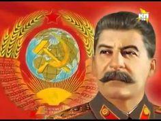 Михаил Делягин  России нужен Сталин и он скоро вернется
