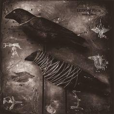 Psychometry - Carol Golemboski — Yoffy Press University Of Colorado Denver, Black Wings, Human Emotions, Museum Of Fine Arts, Fulton, Mixed Media Art, Fine Art Photography, Art For Sale, Art Gallery