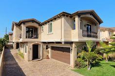 Hometalk :: Huntington Beach, CA Houses for Sale - Huntington Beach Real Estate -