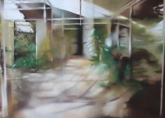 Patio, 50x70 cm Holy Spirit, Witchcraft, Pastels, Spirituality, Patio, San, Holy Ghost, Terrace, Porch