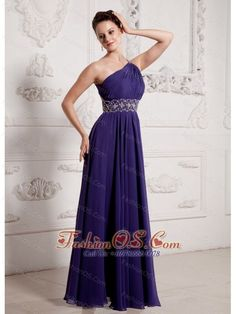 Cool Dresses for junior 2013 Eggplant Purple One Shoulder Ruch and Beading Prom Celebrity Dress- $145.21... Check more at http://24myshop.cf/fashion-style/dresses-for-junior-2013-eggplant-purple-one-shoulder-ruch-and-beading-prom-celebrity-dress-145-21/