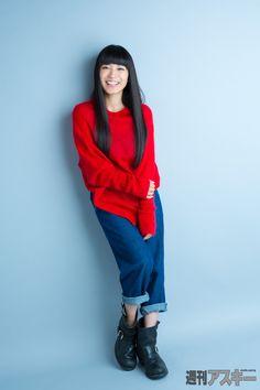miwaさんが映画『マエストロ!』で魅せた演技とギター