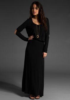 40 best Dressess images on Pinterest  438317e24e