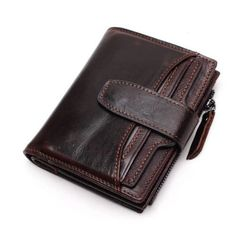 PORTO MAGAS MINŐSÉGŰ 100%  VALÓDI BŐR FÉRFI PÉNZTÁRCA LUXURY Card Case, Wallet, Fashion, Porto, Pocket Wallet, Moda, La Mode, Handmade Purses, Fasion