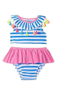 dd138f5b7 323 Best Kids Fashion Summer images