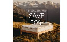 Starting This Saturday through - Organic Latex Mattress Reduction Latex Mattress, Natural Latex, Diy Room Decor, Home Decor, Rest, Organic, Pure Products, Outdoor Decor, Design