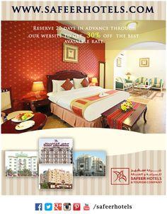 Single Bedroom, Double Bedroom, Oman Tourism, Salalah, Best Rated, Luxury Rooms, Muscat, Restaurants, Hotels