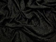John Kaldor Isabella Wool Stretch Jersey Dress Fabric | Fabric | Dress Fabrics | Minerva Crafts