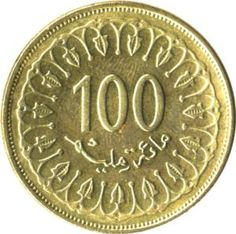 Infos pratiques – DJERBA-VOYAGE.COM Ligne Bus, Taxi, The 100, Coins, Personalized Items, My Love, Guide, Change, Old Coins