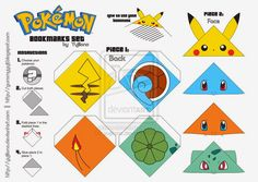 pokemon_bookmarks_set__download__by_yujilono-d8d8ecc.jpg (900×637)