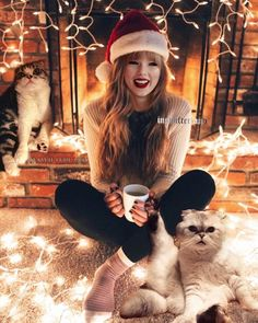Olivia or Meredith? I love them both 😍 . ❥Leave a Comment ♡ . ✾ ✾ ✾ . 📌If u repost give credit! . ✾ ✾ ✾ . @taylorswift @taylornation…