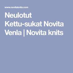 Nordic Yarns and Design since 1928 Yarns, Design, Design Comics, Knitting