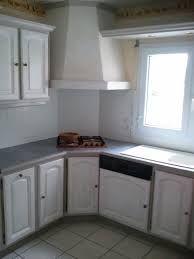 R nover une cuisine tape par tape comment repeindre - Repeindre une cuisine en melamine ...