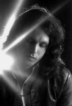 The Doors - Jim Morrison Jim Morrison Death, The Doors Jim Morrison, Jimmy Morrison, American Poets, American Singers, Ray Manzarek, Doors Music, The Doors Of Perception, Riders On The Storm
