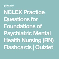 interior nursing concepts ati quizlet » 4K Pictures | 4K Pictures ...