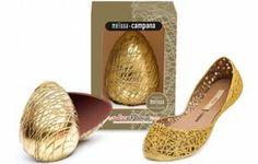 Melissa faz ovo de Páscoa de sapato - http://marketinggoogle.com.br/2014/04/08/melissa-faz-ovo-de-pascoa-de-sapato/