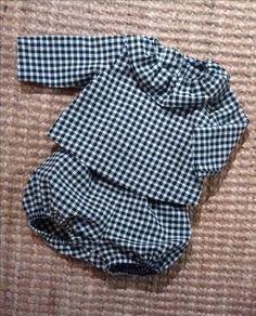 Baby Binks handmade collection