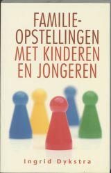 Familieopstellingen met kinderen en jongeren - Ingrid Dykstra Child Psychotherapy, Adhd Odd, Coaching, Birth Order, Emotional Awareness, Inspirational Books, Work Inspiration, Social Work, Child Development