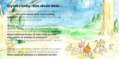 Dominika Sohárová: Verím, ze keď človek vysloví svoj sen nahlas, tak ho k sebe priťahuje - Akčné mamy Map, Maps, Peta